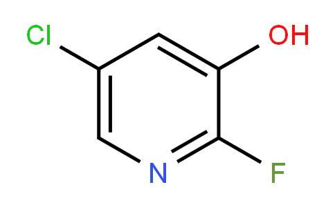 RF10059 | 1003711-65-6 | 5-Chloro-2-fluoro-3-hydroxypyridine