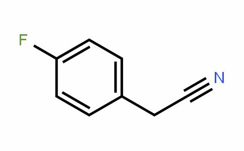 SF10010 | 459-22-3 | 对氟苯乙腈