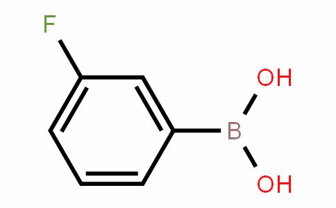 XF10004 | 768-35-4 | 3-Fluorophenylboronic acid