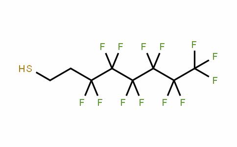 34451-26-8 | 3,3,4,4,5,5,6,6,7,7,8,8,8 Tridecafluoro-1-octanethiol