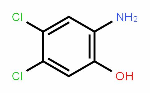 28443-57-4 | 2-Amino-4,5-dichlorophenol