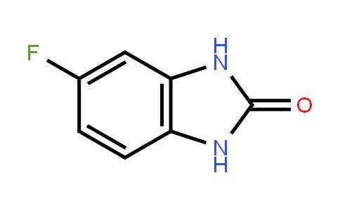 1544-75-8 | 5-Fluoro-1,3-dihydrobenzimidazol-2-one
