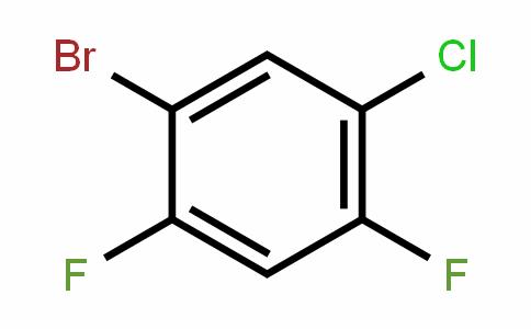 914636-89-8 | 5-Bromo-1-chloro-2,4-difluorobenzene