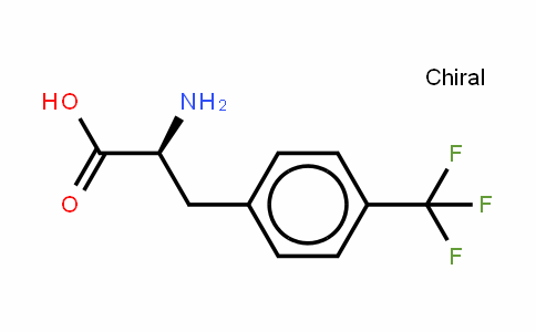 114926-38-4 | L-4-trifluoromethylphe