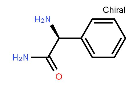 6485-52-5 | (S)-2-Amino-2-phenylacetamide