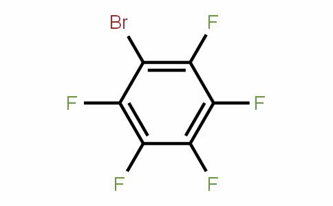344-04-7 | Bromopentafluorobenzene