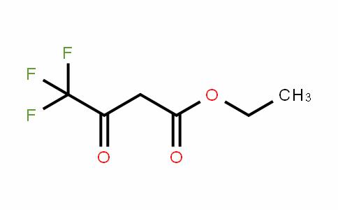 34077-87-7 | Trifluorodichloroethane