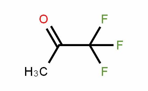 63938-10-3 | 1-氯-1,2,2,2-四氟乙烷