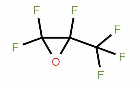 428-59-1 | Hexafluoropropylene oxide