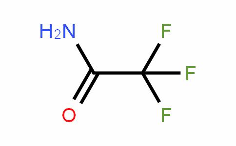 354-38-1   Trifluoroacetamide