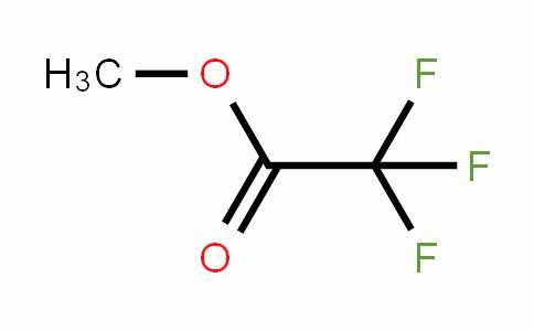 431-47-0 | Methyl trifluoroacetate
