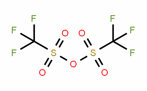 358-23-6 | Trifluoromethanesulfonic Anhydride