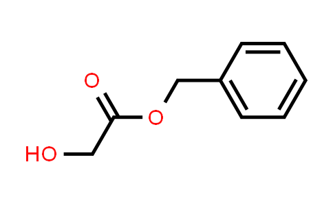 Benzyl glycolate