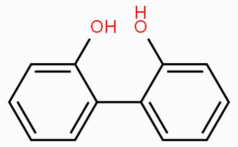 2,2'-联苯酚