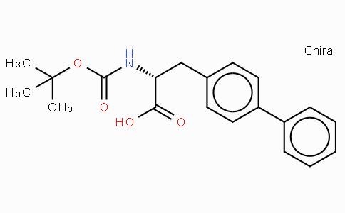 BOC-D-4,4'-BIPHENYLALANINE