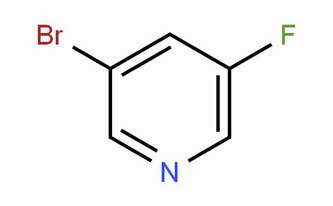 3-Bromo-5-fluoropyridine