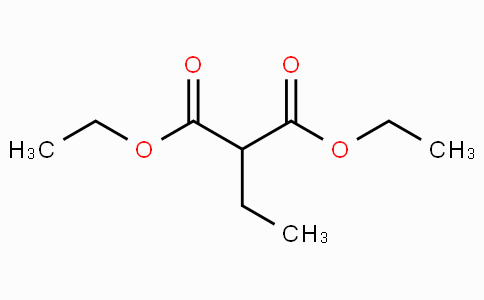 Diethyl ethylmalonate