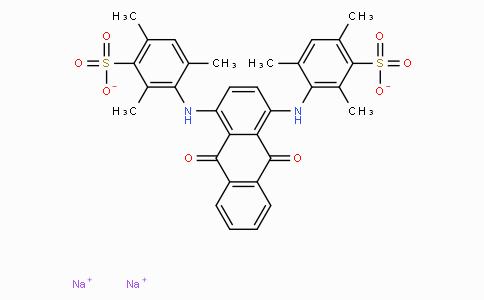 酸性蓝80