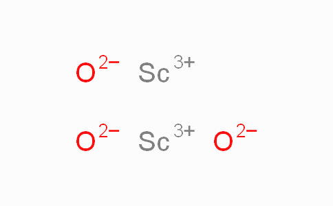 Tetrakis(triphenylphosphine)palladium