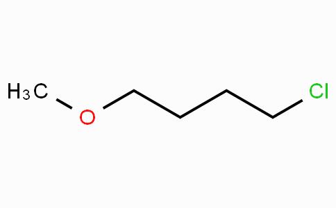 4-Chlorobutyl methyl ether