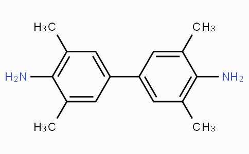 3,3',5,5'-Tetramethyl-[1,1'-biphenyl]-4,4'-diamine