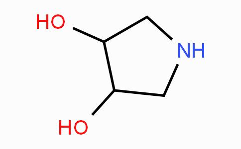O,O'-Bis(2-aminopropyl)polypropyleneglycol
