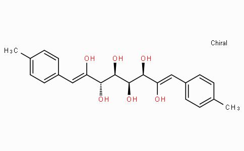 Bis(p-methylbenzylidene)sorbitol