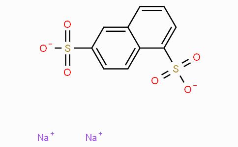 1,6-Naphthalenedisulfonic acid disodium salt