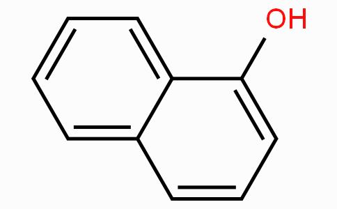 Naphthalen-1-ol
