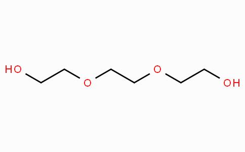 2,2'-(Ethylenedioxy)diethanol