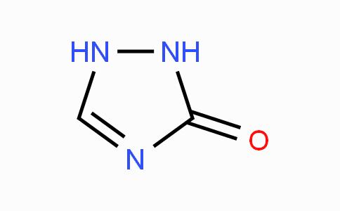 1,2-Dihydro-3H-1,2,4-triazol-3-one