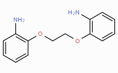 2-[2-(2-Aminophenoxy)ethoxy]phenylamine