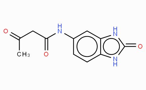 5-Acetoacetlamino benzimdazolone