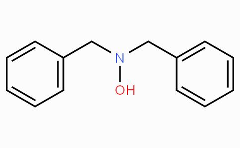 N,N-Dibenzylhydroxylamine