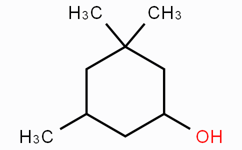 3,3,5-Trimethylcyclohexanol