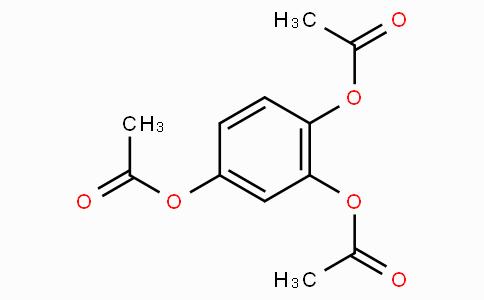 1,2,4-Triacetoxybenzene