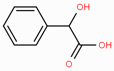 DL-Mandelic acid