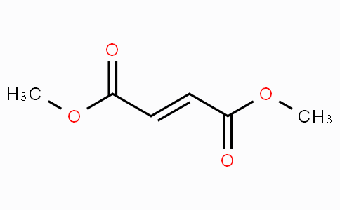 Dimethyl fumarate
