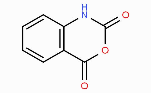 4H-3,1-Benzoxazine-2,4(1H)-dione
