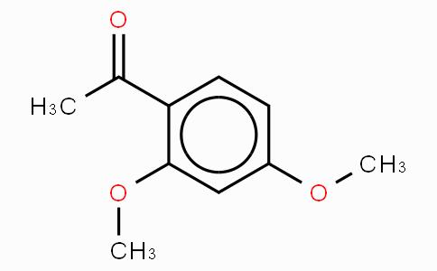 2',4'-二甲氧基苯乙酮
