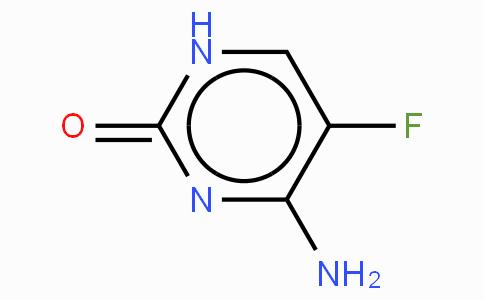 Fluorocytosine