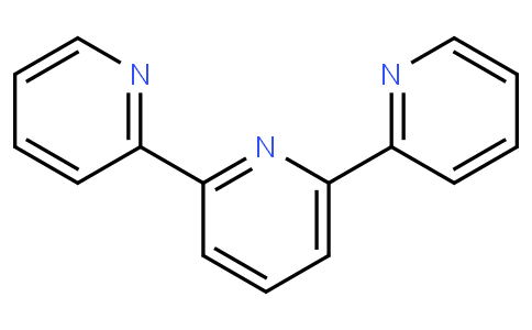 α,α,α-三联吡啶