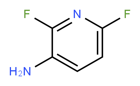 2,6-difluoropyridin-3-amine