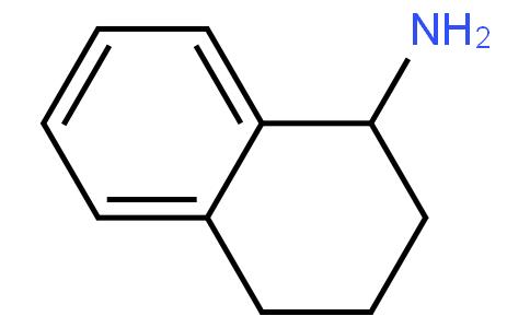 1,2,3,4-Tetrahydro-1-naphthylamine