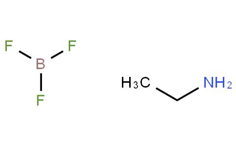 Ethylamine-borontrifluoride