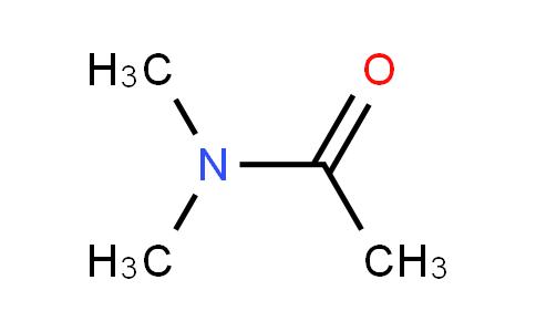 N,N-Dimethylacetamide