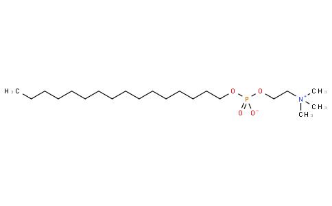 Miltefosine