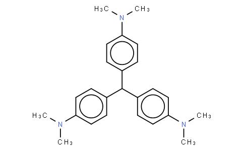 Leucocrystal Violet