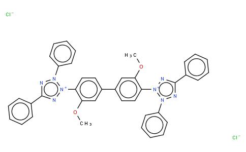 Tetrazolium Blue Chloride