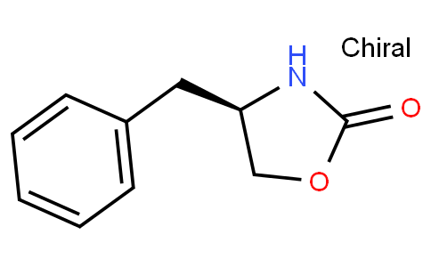(R)-4-Benzyloxazolidin-2-one